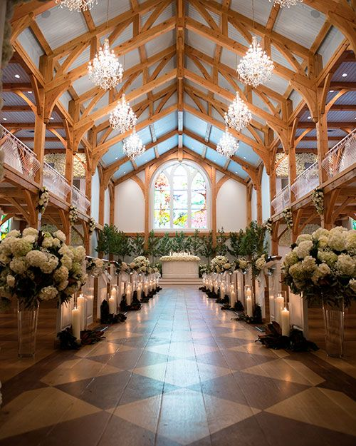 Wedding Venues In Charleston Wv: 17 Best Ideas About The Greenbrier On Pinterest