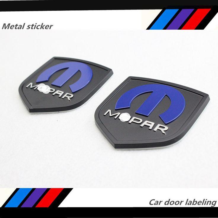 $22.90 (Buy here: https://alitems.com/g/1e8d114494ebda23ff8b16525dc3e8/?i=5&ulp=https%3A%2F%2Fwww.aliexpress.com%2Fitem%2F2-pcs-Car-styling-3D-METAL-Mopar-VIPER-Snake-Grey-Chrome-VIP-Logo-for-Car-door%2F32714077761.html ) 2 pcs Car styling 3D METAL Mopar VIPER Snake Grey&Chrome VIP Logo for Car door Front Bonnet door Rear Trunk Emblem Badge Sticker for just $22.90