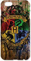Harry Potter poudlard housse pour Samsung Galaxy s2 s3 s4 s5 mini s6 bord Note 2 3 4 iPhone 4S 5S 5c 6 Plus iPod touch 4 5 dans Sacs et Etuis pour Téléphone de Téléphones et télécommunications sur AliExpress.com | Alibaba Group
