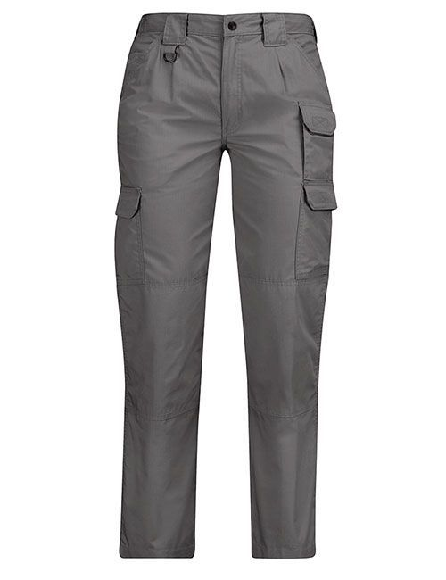 PROPPER Lightweight Women's Tactical Pants are full of features for a comfortable fit. Shop more Women's Tactical Pants at Ray Allen Manufacturing.