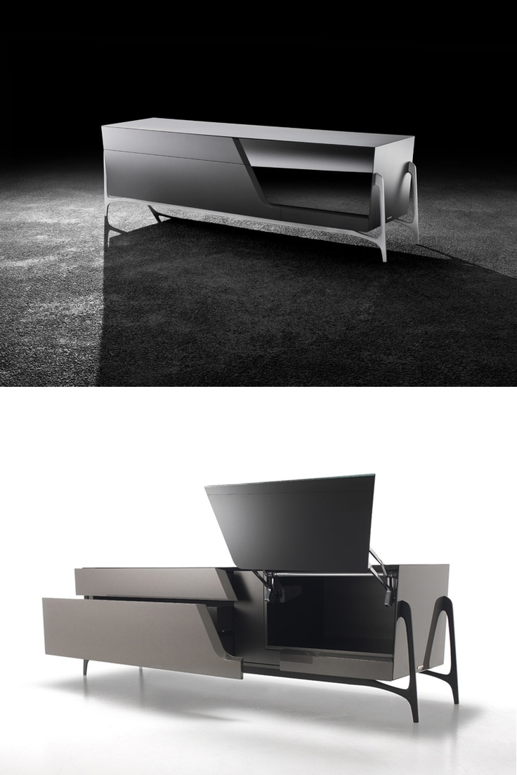 Mercedes benz style formitalia presents the furniture for Mercedes benz furniture