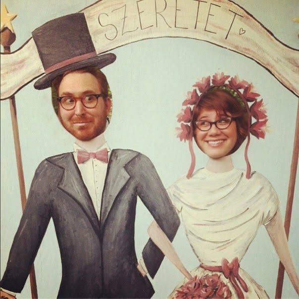 Fun wedding games                                                                                                                                                                                 More