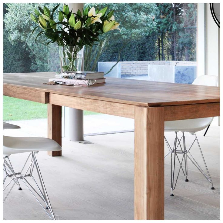 67 best Tafel images on Pinterest | Dining room, Dining rooms and ...
