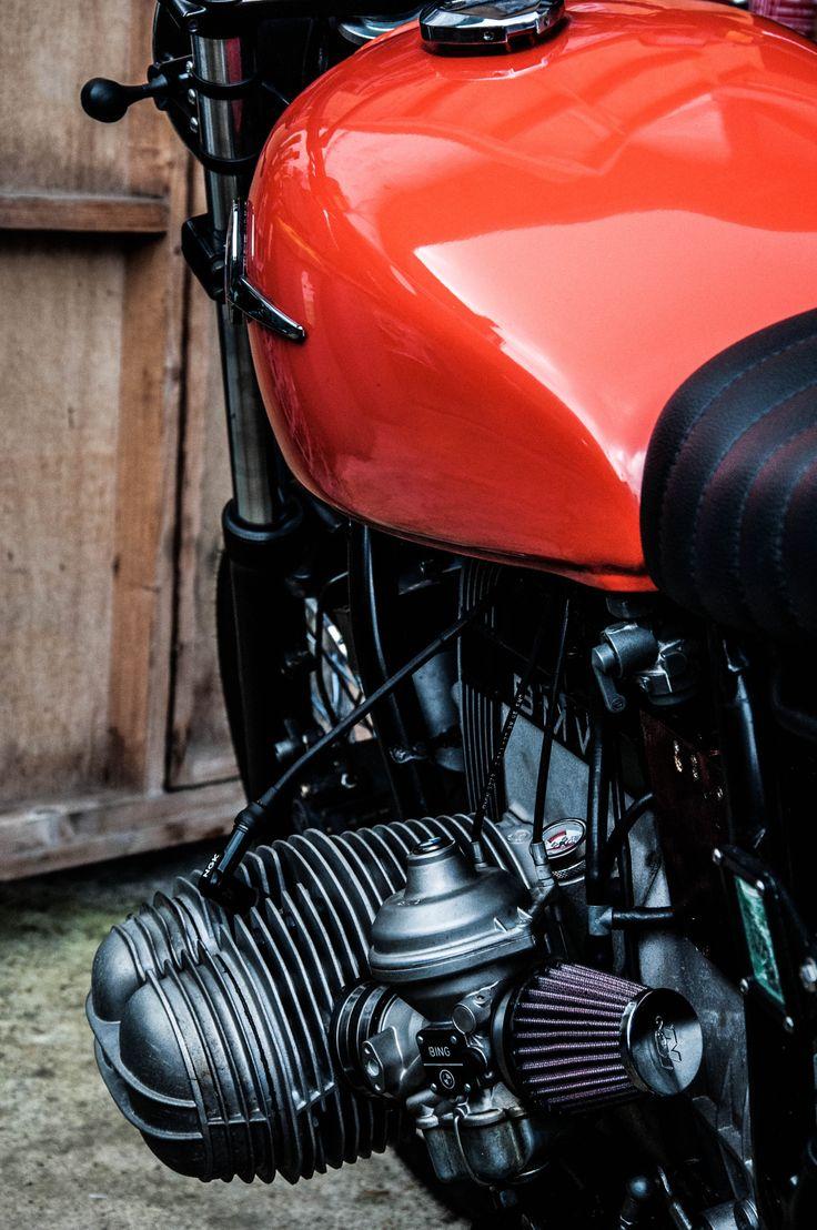 343 best motorrad images on pinterest | bmw motorrad, bmw