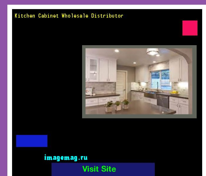 17 Best Ideas About Kitchen Cabinets Wholesale On