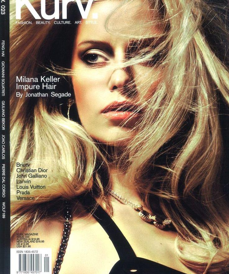 Heartbreak Management - Milana
