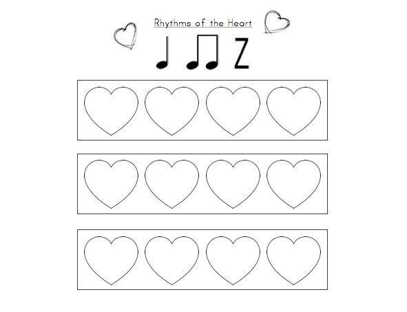 64 best valentines groundhog images on pinterest groundhog day activities preschool groundhog. Black Bedroom Furniture Sets. Home Design Ideas