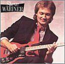 STEVE WARINER - Steve Wariner - CD ** Very Good Condition **