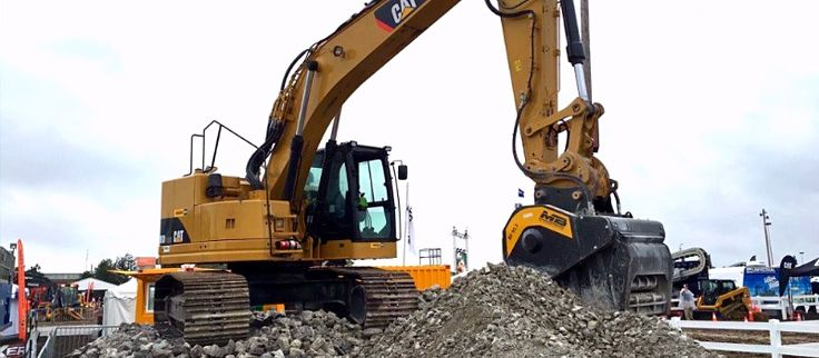ICUEE HITS RECORD WITH 28 ACRES OF EXHIBIT SPACE FOR UPCOMING EQUIPMENT SHOW