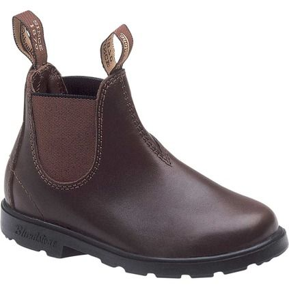 Blundstone 530 Elastic Sided Casual Boot