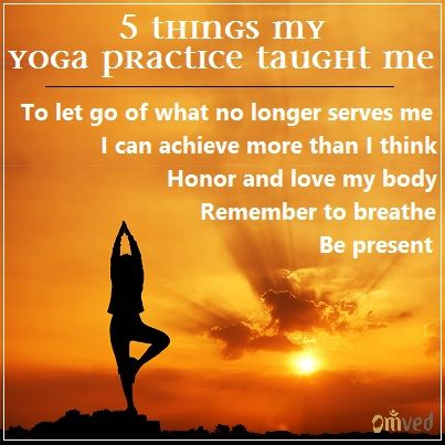213 best images about yoga asana alignment on pinterest