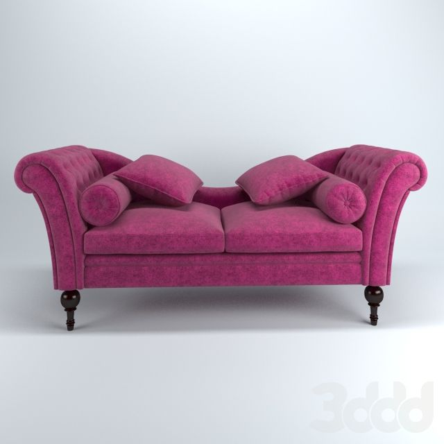 98 best 3d кушетки images on Pinterest   Diy sofa, Sofas and Couch