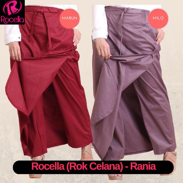 rok celana, rok celana rosella,  rok celana panjang, rok celana akhwat, rok celana batik, rok celana muslimah murah, rok celana kulot, jual rok celana, model rok celana terbaru, rok celana olahraga muslimah,