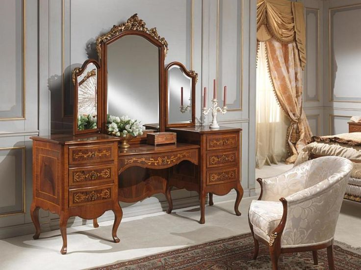 17 Best Ideas About Bedroom Dressing Table On Pinterest