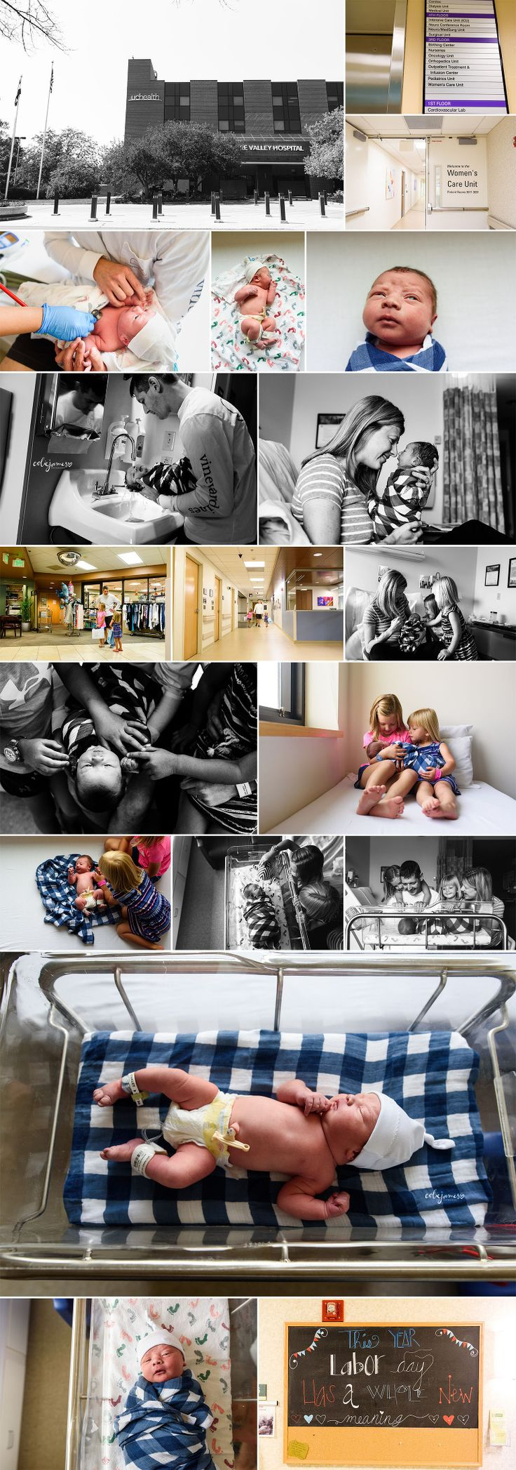 190 best colie james photography images on pinterest