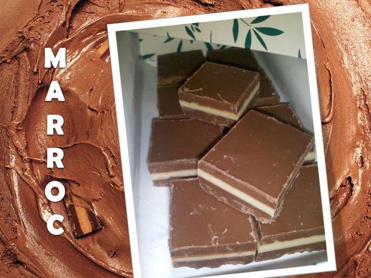 Recetas de Tortas de Maru Botana - Taringa!