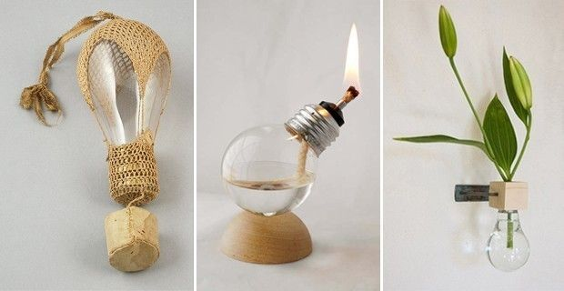 http://static.ellahoy.es/ellahoy/fotogallery/625X0/232245/quemador-aromatico-con-viejas-bombillas-recicladas.jpg