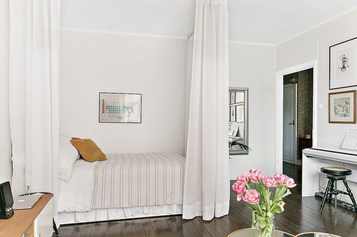 Helgagatan 36, uppgång 8, Katarina, Stockholm - Fastighetsförmedlingen för dig som ska byta bostad