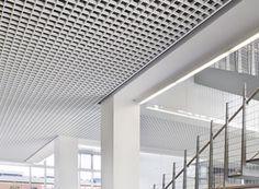 Best 25 Metal ceiling tiles ideas on Pinterest