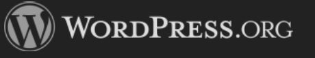 LDAP authentication for WordPress - http://wordpress.org/plugins/simple-ldap-login/faq/