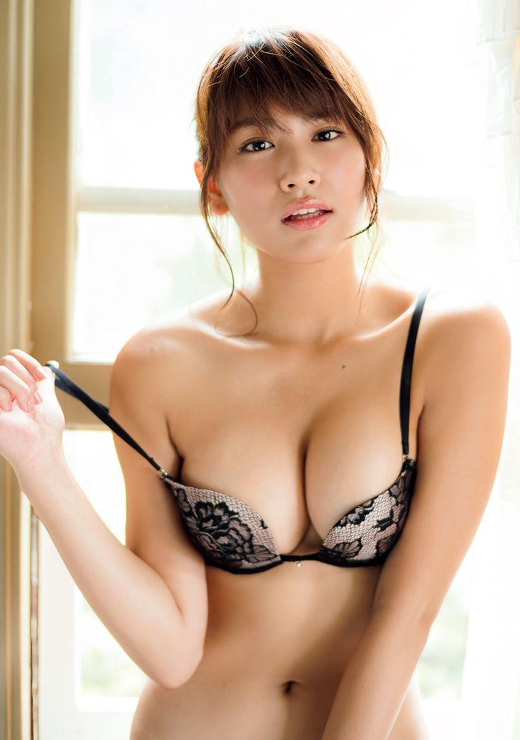 tokujiro:  Ikumi Hisamatsu  thecreampiesurprise.com