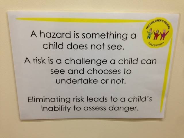 Infant / Baby / Kid; Bicycle, Trailer, Backpack, Child Carrier, Helmet & Bike Safety