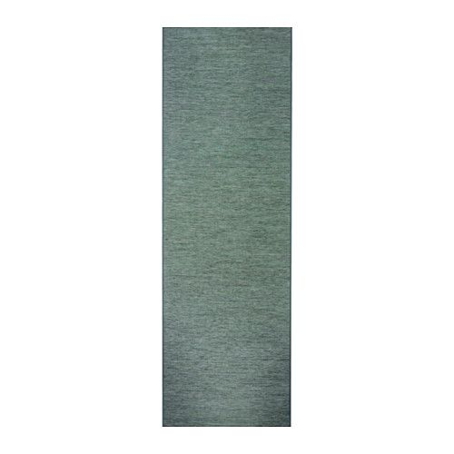 17 meilleures id es propos de ikea panel curtains sur pinterest rideaux - Panneau separation ikea ...