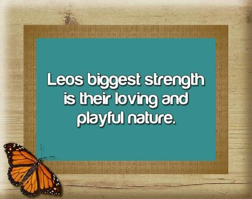 Leo Astrology Sign Compatibility. For free daily horoscope readings info and images of astrological compatible signs visit http://www.free-daily-love-horoscope.com/today's-leo-love-horoscope.html, get a free psychic reading here  http://www.astrologylove.net
