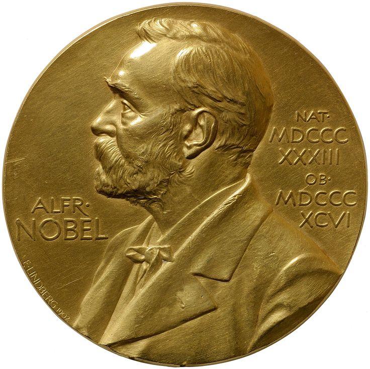 nobel_medal.jpg (1917×1915)