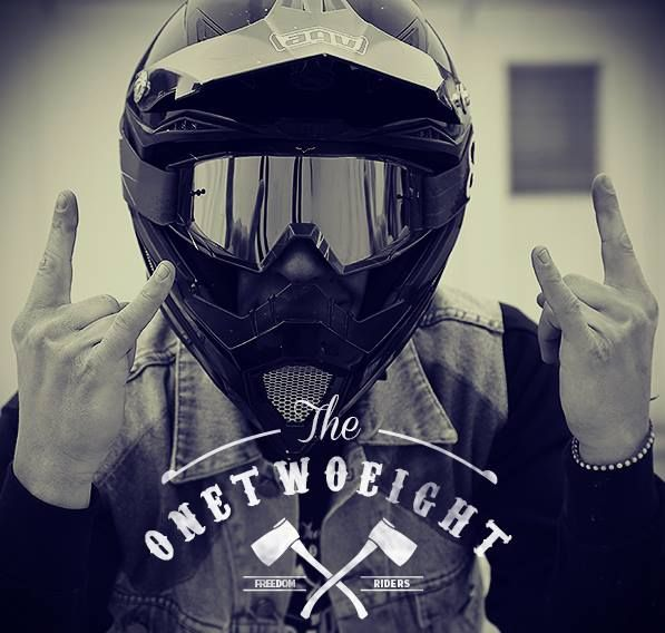 Action Sport By Land and Sea #motocross #OneTwoEight #actionsport #shopping #urbanoutfitters