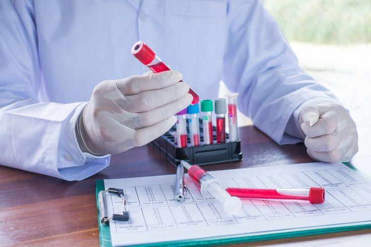 Biopsie liquide : un catalogue des tumeurs pour une détection précoce !