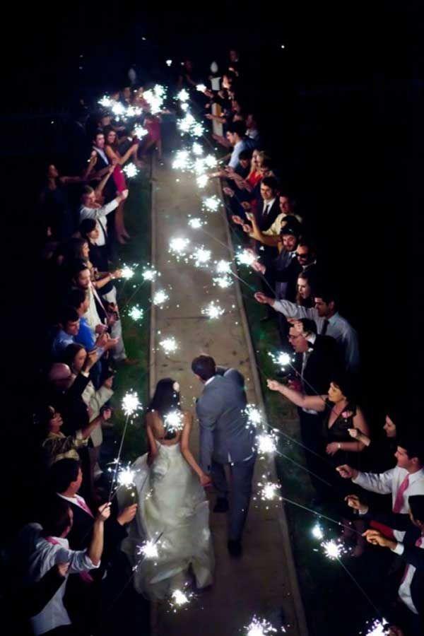 Impossibly-Interesting-Wedding-Ideas-8