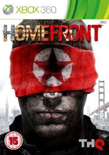 Homefront (Xbox 360) by THQ, http://www.amazon.co.uk/dp/B003NSBMCG/ref=cm_sw_r_pi_dp_T0IGsb11TAPBD