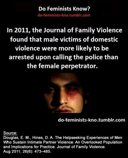 men vs women domestic violence Statistics and infographics neatly organized to make your research on important domestic violence topics  men experiencing domestic violence  for women.