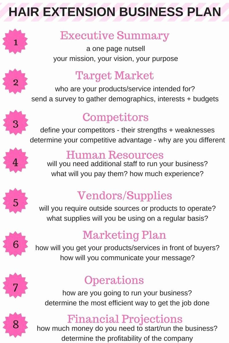 Your 2017 Salon Marketing Calendar + BONUS Events Ideas