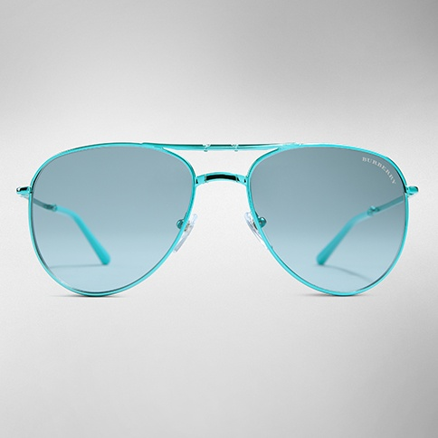 burberry blue sunglasses vrus  Accessories for Women  Burberry