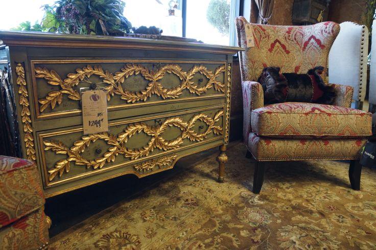 Casa Bonita Antoniette Buffet   Available At Carteru0027s Furniture, Midland,  Texas 432 682 2843   Http://www.cartersfurnituremidland.com/ | Pinterest |  Midland ...