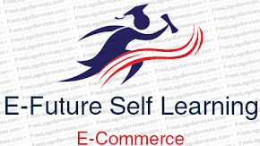 e-future self learning - Google+