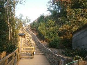 Il Castello di Godano riconsegnato alla cittadinanza