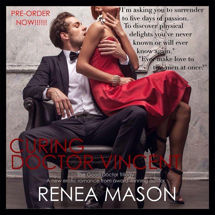 Doctor erotic movie