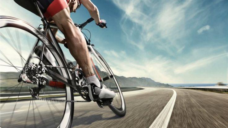 O Conaciclismo é um evento 100% online, onde reunimos os maiores ciclistas do Brasil #Conaciclismo #Ciclismo #Esporte #Praia