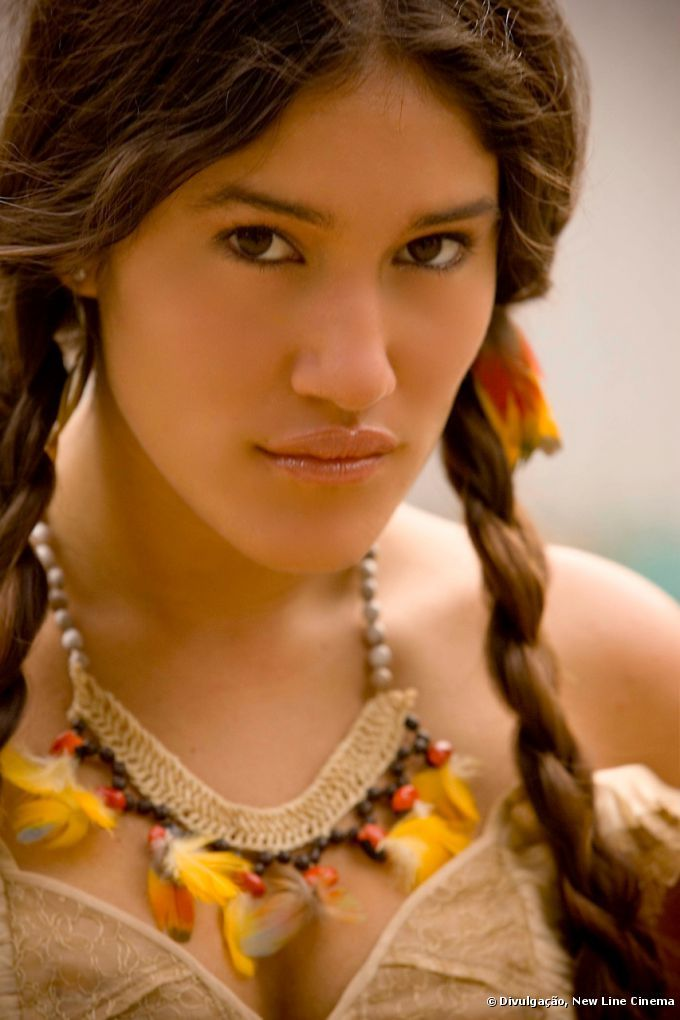 The 31 best images about indios on Pinterest