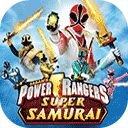 Power Ranger Super Samurai Coloring Pages to online paint and black and white pictures for free coloring, Power Ranger Super Samurai coloring pages to color now!