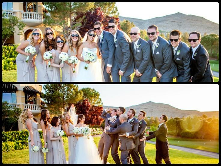Southern Highlands Golf Club ~ Cottrell Wedding 2013