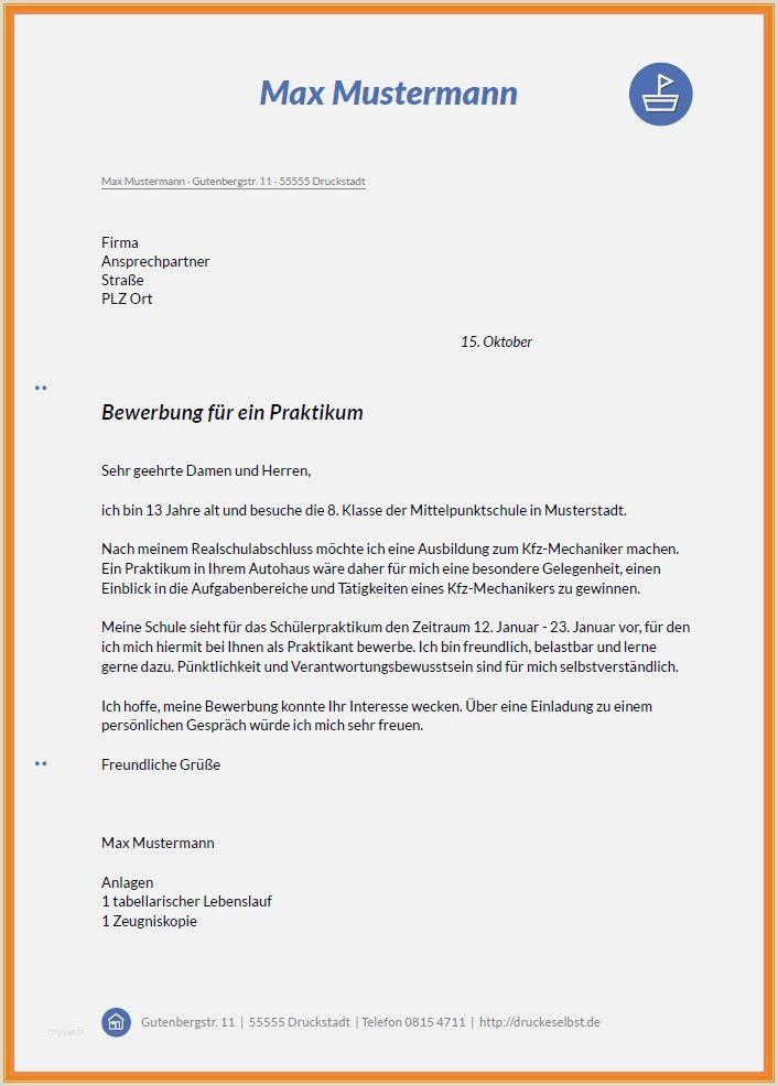 Lebenslauf Vorlage Schuler Kopieren In 2020 Resume Words Resume Template Free Resume Template
