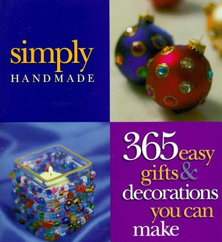 43 best images about christmas gift ideas for men women on for Easy craft gift ideas