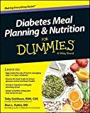 Diabetes Meal Planning & Nutrition For Dummies - https://www.trolleytrends.com/?p=666108