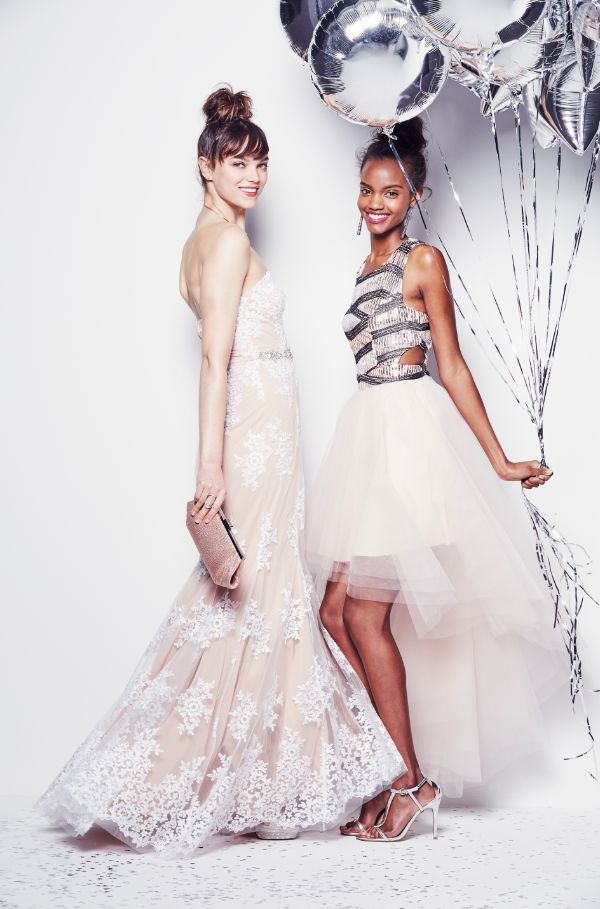 43 best ABOUT YOU ❤ What to wear to a wedding (as a guest) images ...