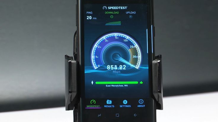 Nice Samsung's Galaxy 2017: T-Mobile's network lets the Samsung Galaxy S8 achieve gigabit-level LTE speeds... Smartphones, Wearable, Rideable Tech & Connected Check more at http://technoboard.info/2017/product/samsungs-galaxy-2017-t-mobiles-network-lets-the-samsung-galaxy-s8-achieve-gigabit-level-lte-speeds-smartphones-wearable-rideable-tech-connected/