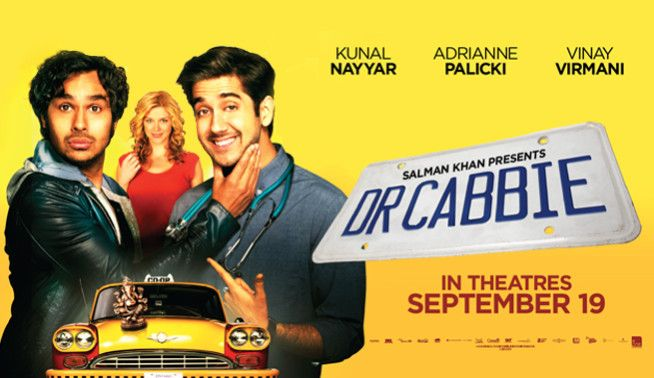 http://www.filmifullizle.org/dr-cabbie-2014-turkce-altyazili-izle.html/7